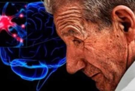 درمان پارکینسون با سلول درمانی