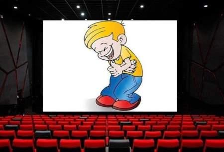 سینما در فصل بهار 85 میلیارد تومان فروخت