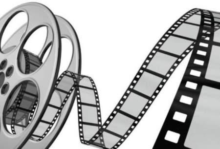 اکران فیلمهای خارجی در هالهای از ابهام!