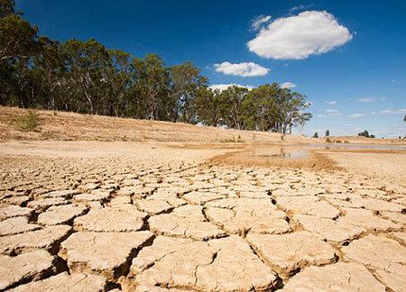 در بحران آب مقصر درونی را پیدا کنیم