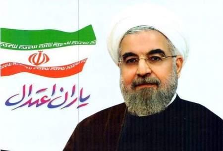 ما حامی دولتیم اصلاحطلبان علیه دولت!
