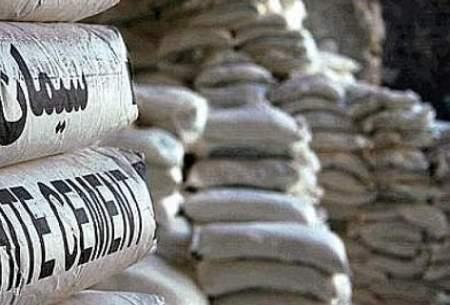 سیمان صادراتی گران میشود