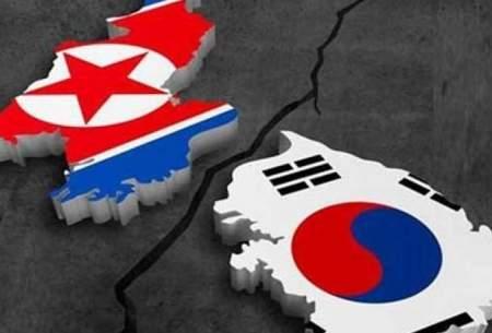 ژاپن از سازش مجدد دو کره ناراضی است