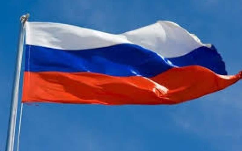 قرار است روسها برای مان بفروشند؟