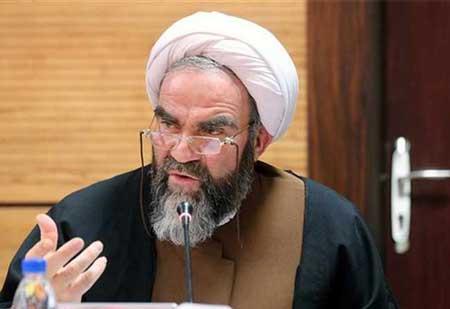 غرویان: حجاب الزام دارد، اما اجباری نیست