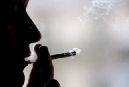 پیگیری منع استعمال دخانیات در دانشگاهها