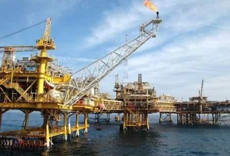 ژاپن واردات نفت از ایران را متوقف میکند