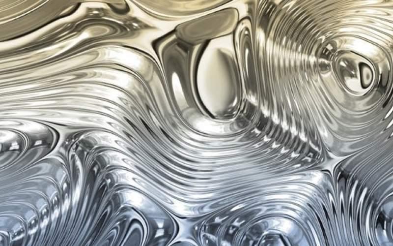 ساخت باتری با فلز مایع
