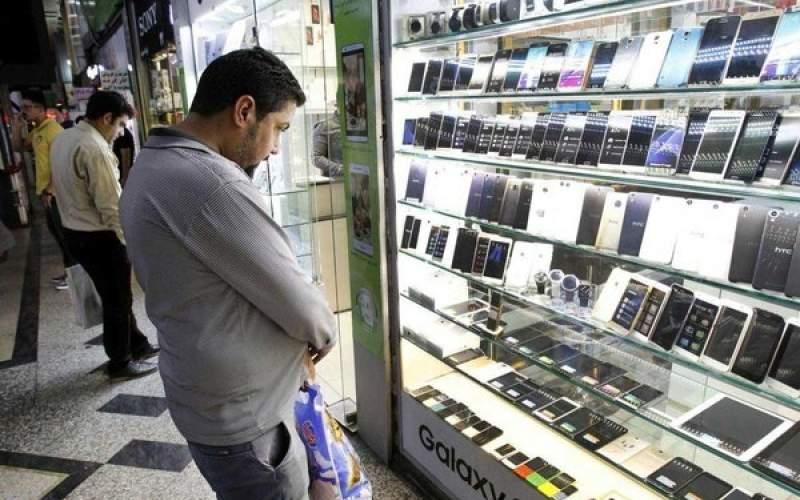 کدام گوشیها ارز ۴۲۰۰ تومانی میگیرند؟