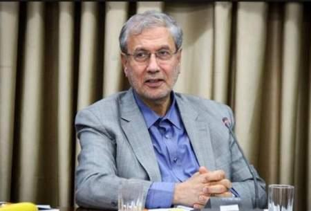 خروج وزارت کار از بنگاهداری کلید خورد