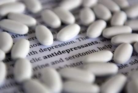 داروی درمان پارکینسون با استفاده از آنزیم
