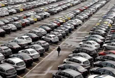 نظر روحانی درباره آزادسازی قیمت خودرو