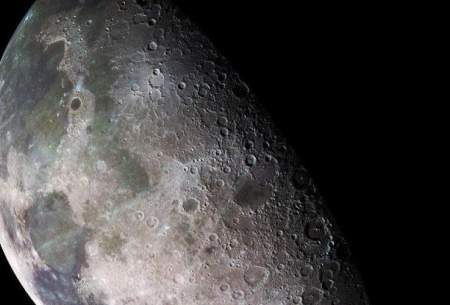 ماه در 2 دوره زمانی امکان حیات داشته است