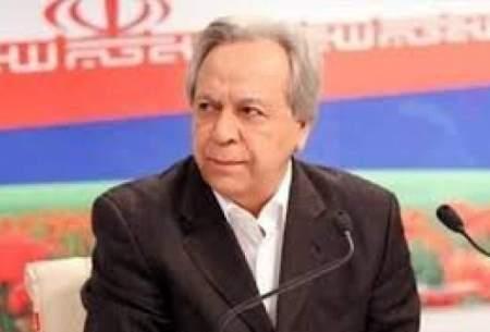 ایران 120 میلیارد دلار ذخیره ارزی دارد