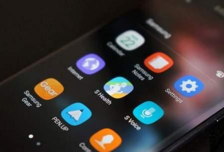 معرفی برترین فروشنده های گوشی موبایل