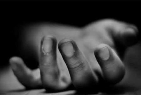 جدیدترین آمار مرگهای خودخواسته در ایران