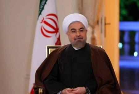 اگر صداقت باشد ملت ایران از مذاکره استقبال میکند
