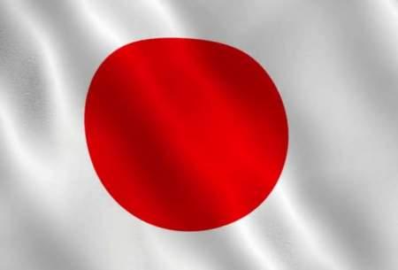 ژاپن خواستار معافیت از تحریم نفت ایران است