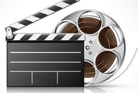 نمایش فیلمهای کوتاه ایرانی در ایتالیا