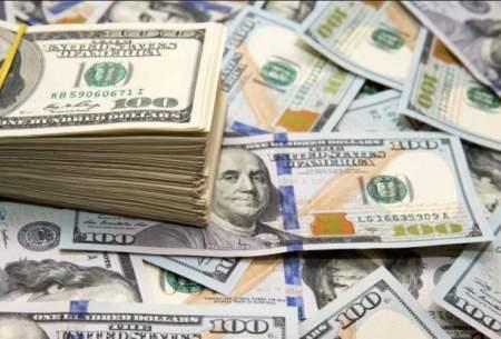 عراق معاملات دلاری با ایران را پایان می دهد