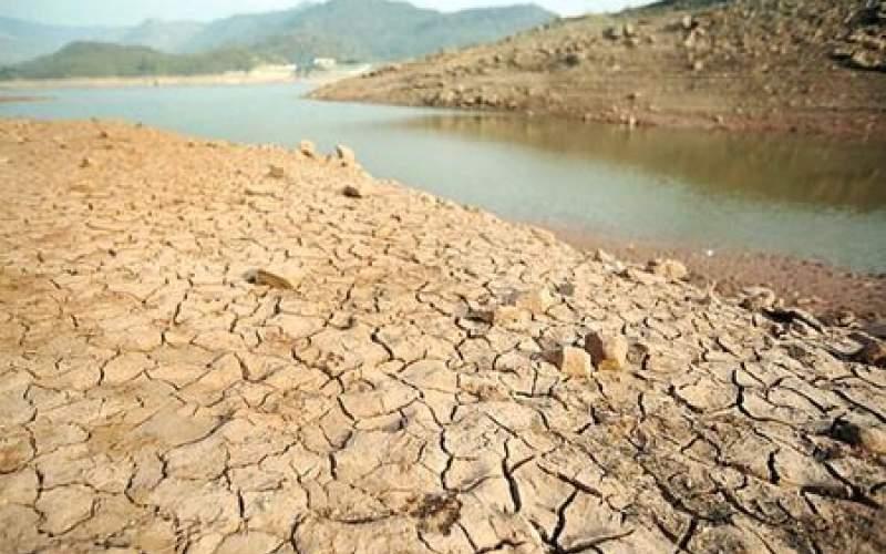 سیستان و بلوچستان مغلوب شرایط آبی