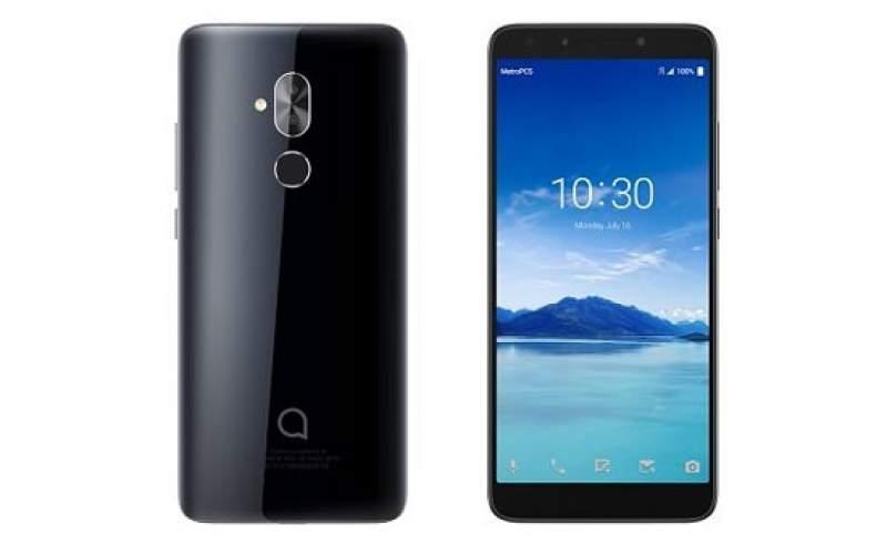 تولید گوشی ارزان با امکانات گوشیهای گران