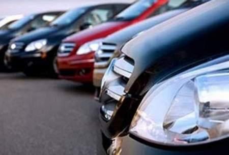 چرا ماشین گران شده است؟