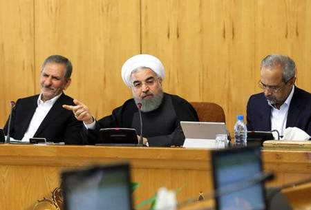 با صدام بعد از جنگ مخفیانه مذاکره کردیم