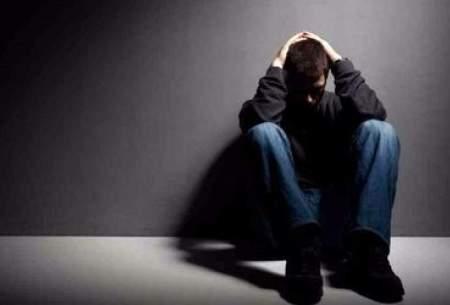وجود ۲۰۰ نوع بیماری روانی در کشور