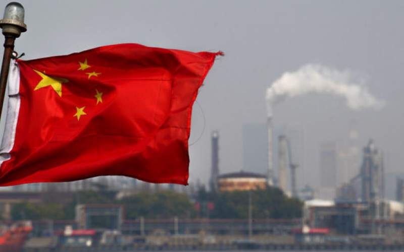 چرا چین به خرید نفت ایران ادامه خواهد داد؟