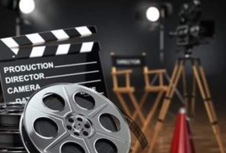 ژانر «خانواده» در سینمای ایران نداریم