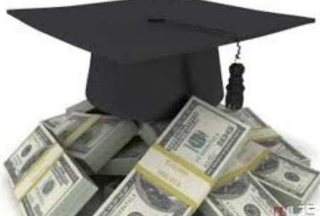 شهریه دانشگاههای غیرانتفاعی افزایش مییابد