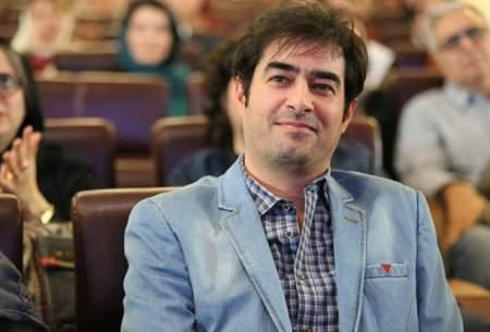 شهاب حسینی بازیگر «شب» شد