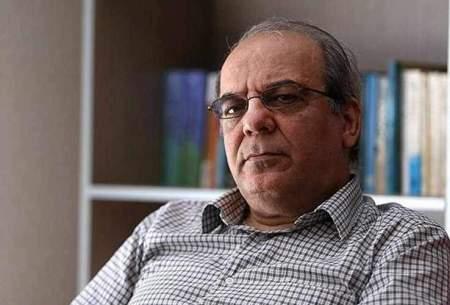 ارزیابی عباس عبدی از واکنشها به نامه کروبی