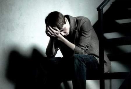 نگاهی به آمارهای خودکشی در جهان و ایران