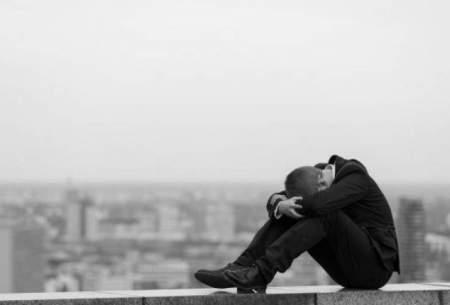 تاثیر ژنتیک و شرایط در بروز خودکشی