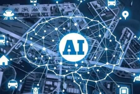 پیش بینی سکته به کمک هوش مصنوعی