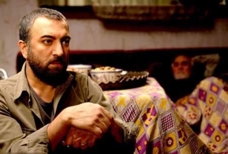 افتتاحیه ناامیدکننده فیلم جدید «مجید صالحی»