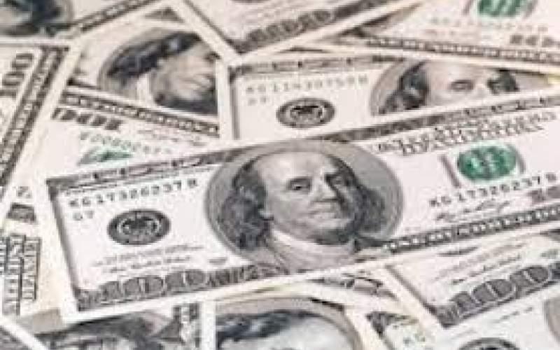 پیش بینی یک اقتصاددان از تضعیف دلار در آینده