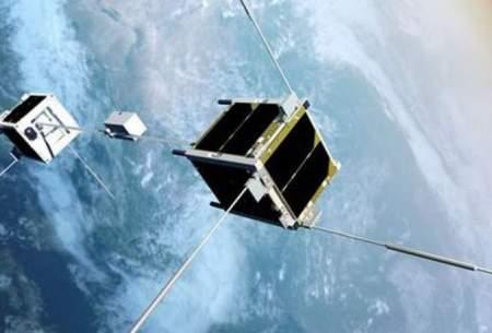 گام اول ژاپن برای تاسیس آسانسور فضایی