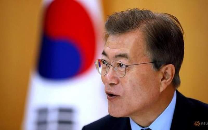 توافق جدید با کرهشمالی با قبل متفاوت است