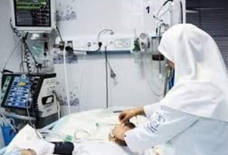 مهاجرت سالانه ۴۰۰ پرستار به خارج از کشور