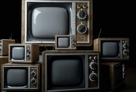 شکاف عمیق ارتباطی بین رسانه ملی و مردم