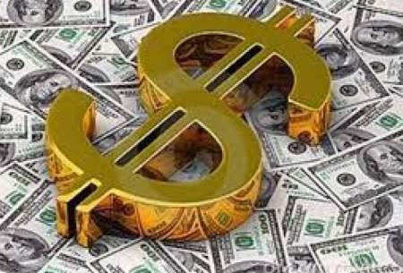 چرا دلار دیروز ناگهان فروریخت؟