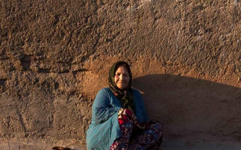 پرداخت کمک معیشت به سالمندان تهرانی