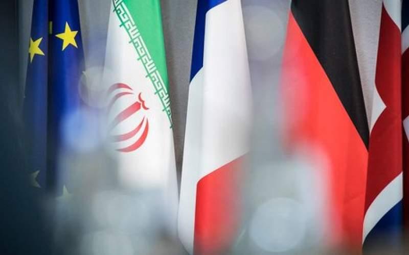 ماه عسل ایران و اروپا؛ این همه واقعیت نیست
