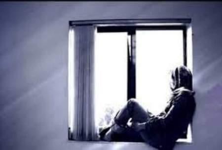 ۲۳.۵ درصد مردم دچار اختلالات روانی هستند