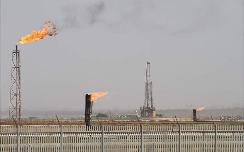 چرا صنعتنفت سبب توسعه کسب و کار و ایجاد قطب کلان صنعتی در خوزستان نمیشود؟