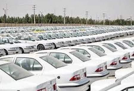 رقابت پنهان برای قیمتگذاری خودرو ادامه دارد