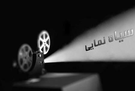 مرز میان رسالت سینما با اغراق کجاست؟